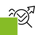 Technische Beratung und Implementierung von SoftconCIS