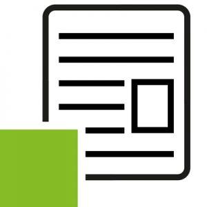 Blog und News von SoftconCIS