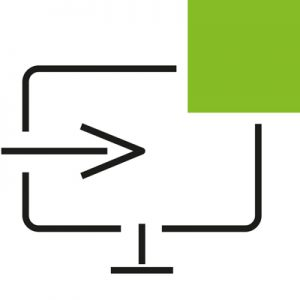 Produkte WebCIS 4.0 von SoftconCIS