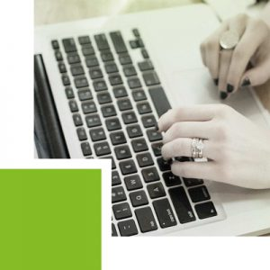 Anbindung an ERP und SAP Systeme von SoftconCIS