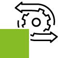 Wartung, Weiterentwicklung und Support von SoftconCIS